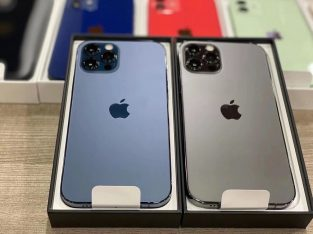 Apple iPhone 12 Pro, iPhone 12 Pro Max, iPhone 12 , iPhone 12 Mini