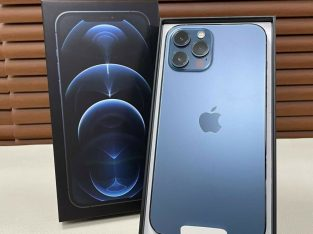 Apple iPhone 12 Pro, iPhone 12 Pro Max, iPhone 12, Samsung Galaxy S21 Ultra
